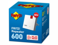 FRITZ!Repeater 600 (versiune Internationala)