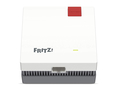 FRITZ!Repeater 1200 (versiune Internationala)