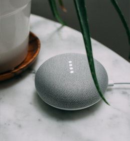 Trendul Smart Home 1: Google Assistant și Alexa devin independenți de cloud