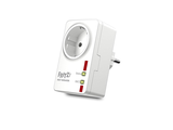 Priza Inteligenta FRITZ!DECT Repeator 100 (versiune Internationala)
