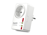FRITZ!DECT Repeater 100 (versiune Internationala)